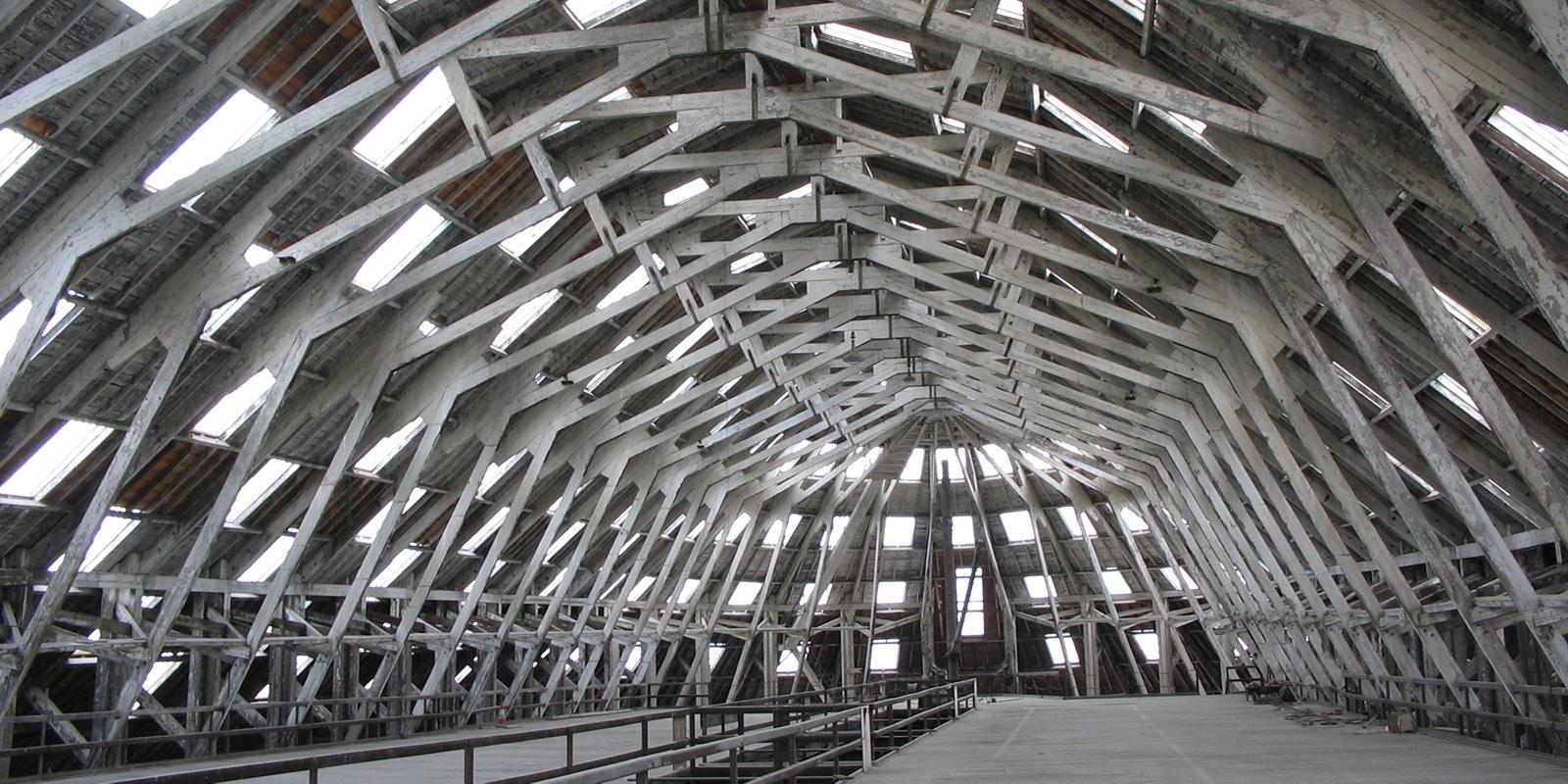 buildingswelike-01-lead-dockyard.jpg