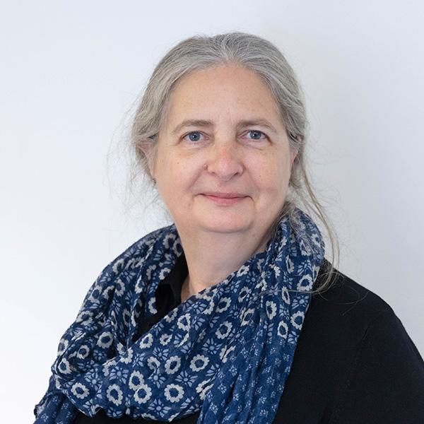 Camilla Prizeman